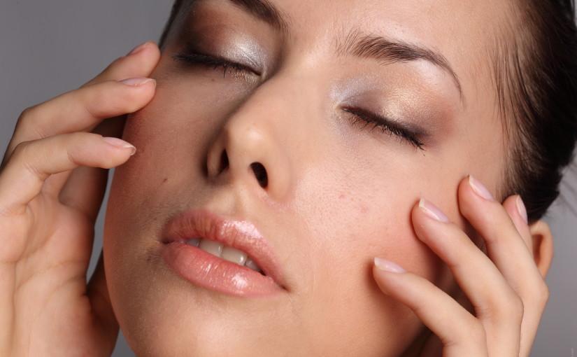 Kompetencja, elegancja oraz dyskrecja – zalety słusznego gabinetu kosmetycznego
