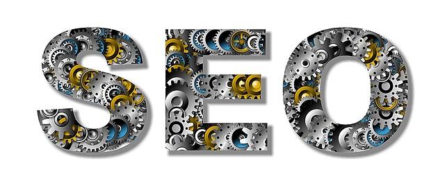 Ekspert w dziedzinie pozycjonowania ukształtuje trafnąpodejście do twojego interesu w wyszukiwarce.