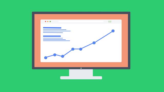 Specjalista w dziedzinie pozycjonowania sformuje odpowiedniastrategie do twojego biznesu w wyszukiwarce.